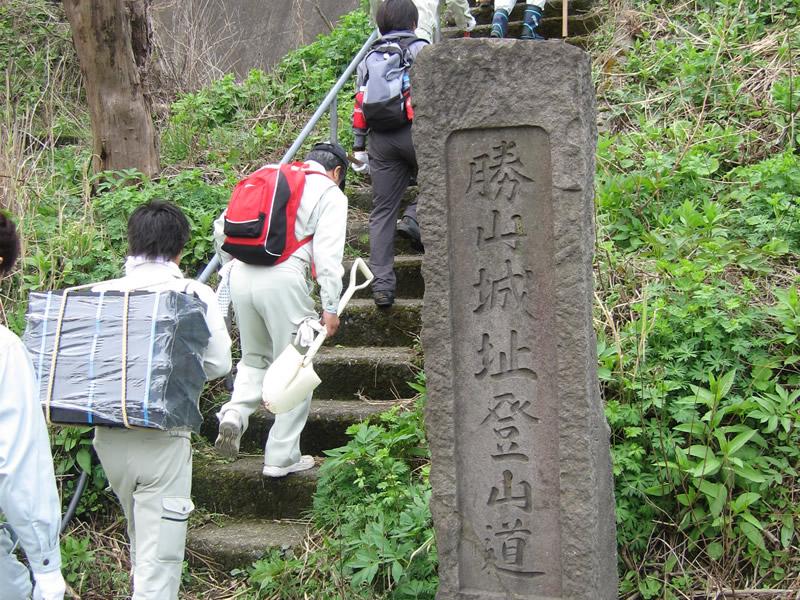 katsuyama-020