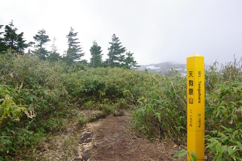 tenguharayama010